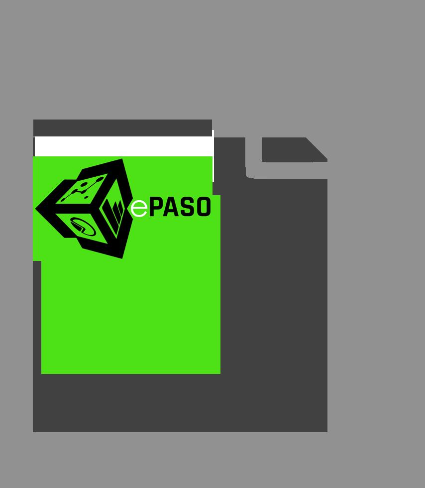 Dokumenty-ePASO