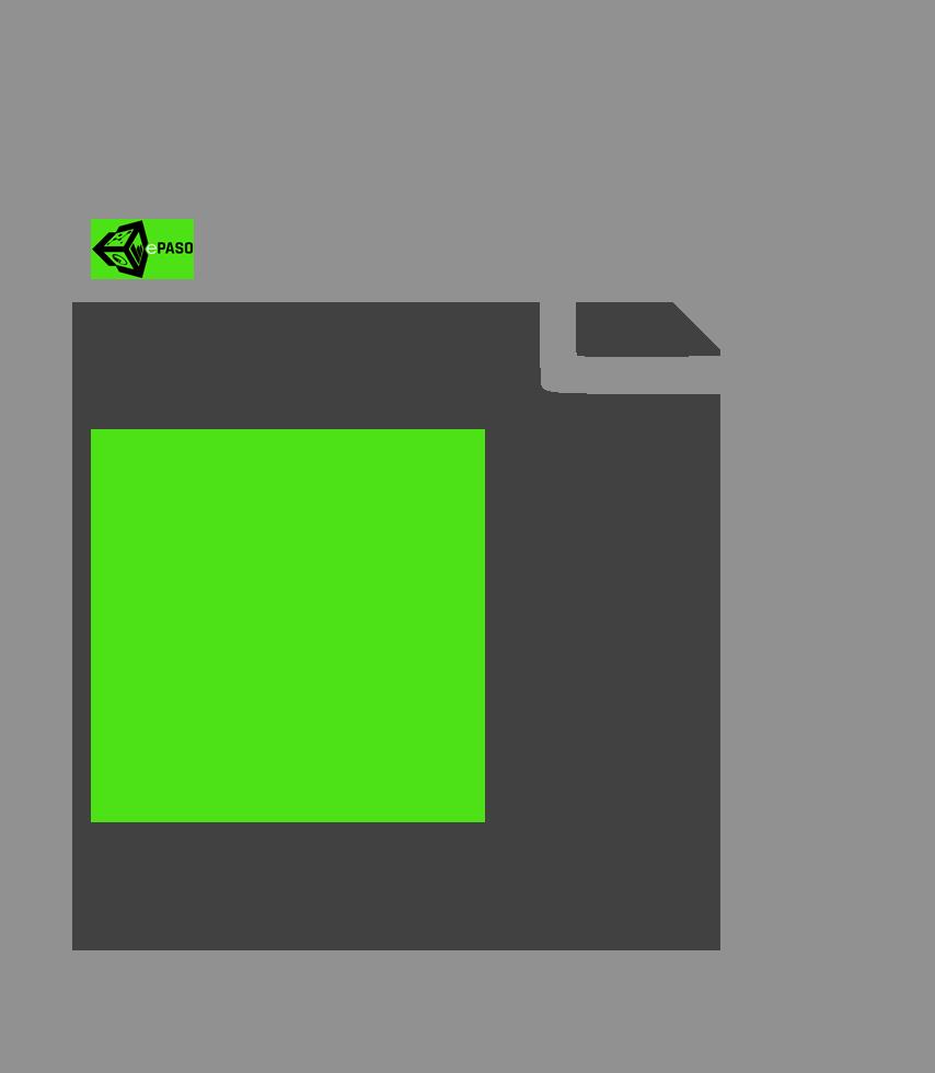 Dokumenty-ePASO-logo